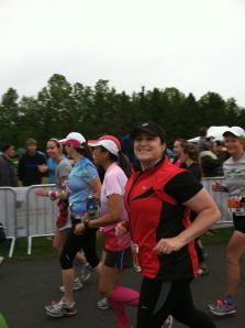 See Jane Run 07/15/12