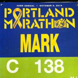 Portland Oct 2013
