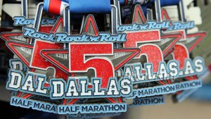 885x500-medals-dallas-2014