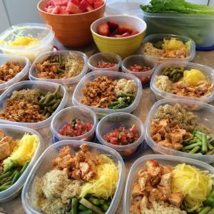 0406 meal prep