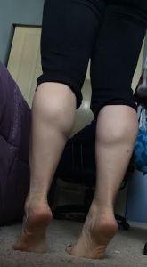 calves 041514