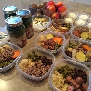 0518 meal prep