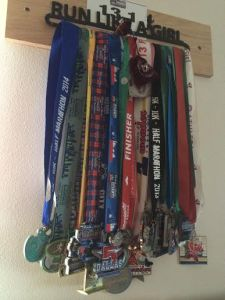 medals july 2014